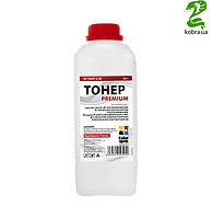 Тонер CW (TH-1102P-0.5B) HP P1102/P1606/Canon 725/Canon 728 Premium 500г