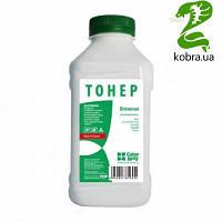 Тонер CW (TH-2035) HP LJ P2035/2055 120 г