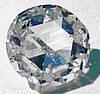 Подлинность и экспертиза бриллиантов