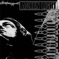 CD 'Ashen Light -2007- Бог Мёртв- Смерть - Бог!'