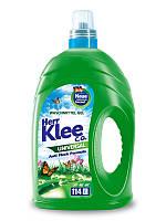 Гель для стирки универсальный Klee universal 4 л