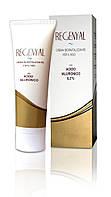 REGENYAL Регенюаль Биоревитализирующий крем с гиалуроновой кислотой  Face Cream Sw 50млeet Skin System