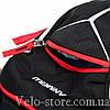 Спортивный рюкзак Anmeilu 18L, велорюкзак, фото 7
