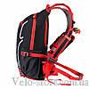 Спортивный рюкзак Anmeilu 18L, велорюкзак, фото 4