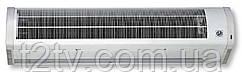 Воздушная завеса Soler & Palau COR-1000 NW 9 (230V50/60HZ) VE