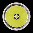 Nitecore EA41, 1020 люмен, 335 метров, 4хАА, фото 2