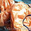 Дождевик для рюкзака объемом 30 - 40л, фото 4