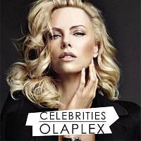 Эликсир «Совершенство Волос» OLAPLEX (домашний уход)