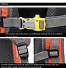 Рюкзак LocalLion, 20Л красный, фото 2