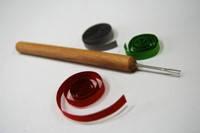 Инструмент для квиллинга, D.K.Art