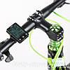 Компьютер велосипедный BoGear YT-308, фото 8