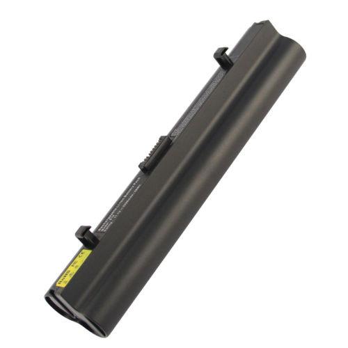 Аккумулятор батарея для ноутбука Lenovo IdeaPad M10