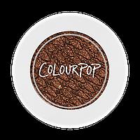Тени Colourpop Supershock Eyeshadows Mooning