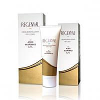 Крем REGENYAL биоревитализирующий крем с гиалуроновой кислотой (для тела) Свит Скин Систем REGENYAL Body Cream