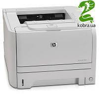 Принтер А4 HP LaserJet P2035(CE461A)