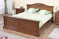 Ліжко 1200 Venetia Simex, фото 1