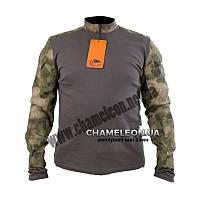 Рубашка acu A Tacs FG Производитель: CHAMELEON