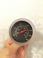 Кухонный термометр градусник для мяса BBQ