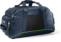 Спортивная сумка Festool 498494