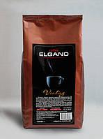 Кофе Elgano Vending