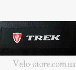 Захист пера (6 брендів) Trek