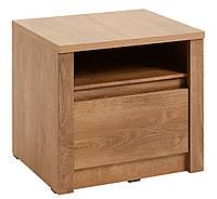 "Прикроватная тумба для спальни ""Lesia"" Мебель для спальни"