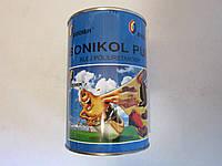 Клей дисмакол Bоnikol PUR 0,8 кг (Польша)