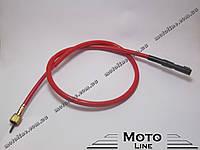 Трос спидометра Honda DIO AF-18/25/27/28/34/35 Mototech