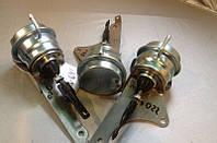 Вакуум, актуатор, Клапан,вестгейт,турбины Kia Sportage, Sorento 2.5 L BV43 5303 988 0122 / 5303 988 0145