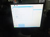 Компютерна техніка -> Монітор -> Lg -> 19 d -> 2