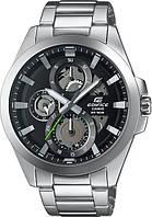 Мужские часы Casio Edifice ESK-300D-1AVUEF оригинал