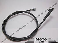 Трос спидометра Honda LEAD AF20/HF05 Mototech