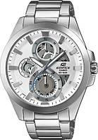 Мужские часы Casio Edifice ESK-300D-7AVUEF оригинал