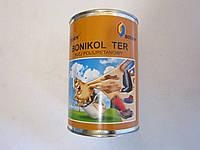 Клей дисмакол Bоnikol TER 0,8 кг (Польша)