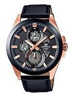 Мужские часы Casio Edifice ESK-300GL-1AVUEF оригинал