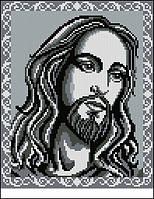 Ісус. А-4-003