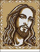 Ісус. А-4-004