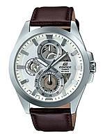 Мужские часы Casio Edifice ESK-300L-7AVUEF оригинал