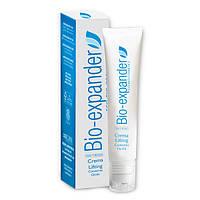 Regenyal Bio-Expander Eco-Bio-Cosmetics Day Lifting Eyes Contour Crema Дневной лифтинг крем для кожи вокруг гл