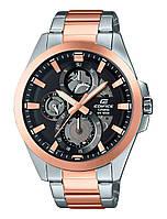 Мужские часы Casio Edifice ESK-300SG-1AVUEF оригинал
