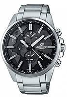 Мужские часы Casio Edifice ETD-300D-1AVUEF оригинал