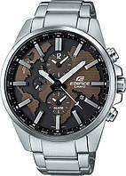 Мужские часы Casio Edifice ETD-300D-5AVUEF оригинал