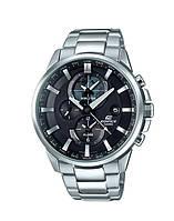 Мужские часы Casio Edifice ETD-310D-1AVUEF оригинал