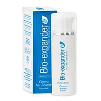 Regenyal Bio-Expander Eco-Bio-Cosmetics Crema Notte Vivificante Intensiva Ночной крем для интенсивного восстан