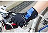 Зимние непродуваемые перчатки Robesbon, фото 6
