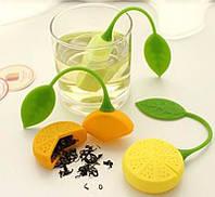 """Заварник для чая """"Лимон"""" Hua You 0326"""
