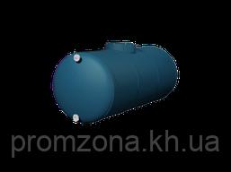Резервуар перевозной для ГСМ 2,31 куб.м