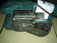 Будівельна техніка -> Шліф-машина ленточна -> Makita -> 2