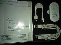 Компютерна техніка -> Модем -> 3G (CDMA) -> Peoplenet -> 1