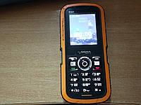 Мобільні телефони -> Sigma -> X-treme IP67 -> 3
